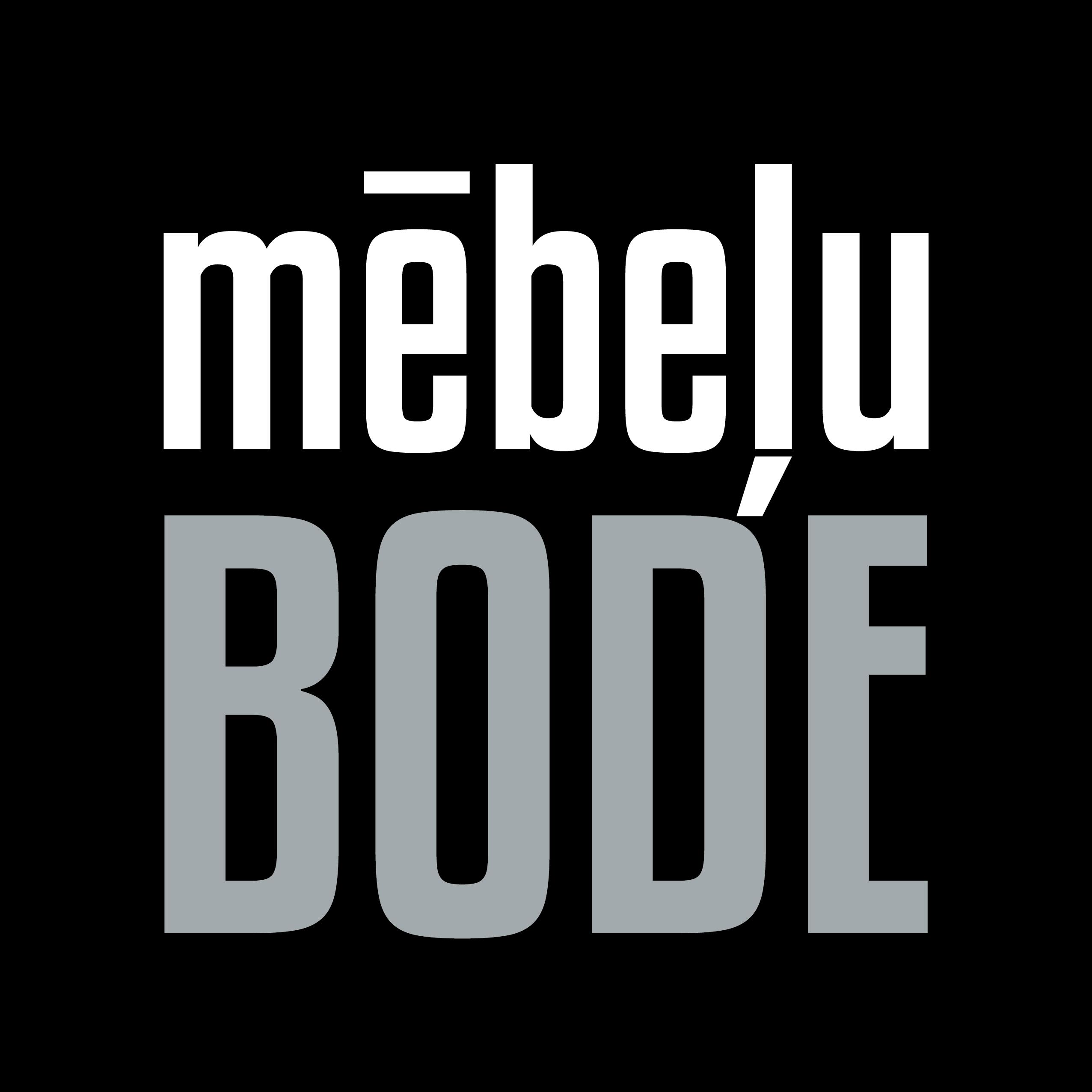 Mebelu Bode